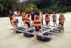 beach-activity-3