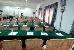 hall-classroom