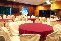 hall-dinner-2