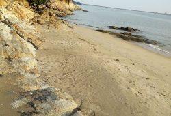teluk-batik-beach-4