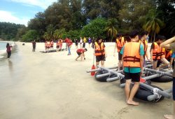 teluk-batik-resort-activity-01