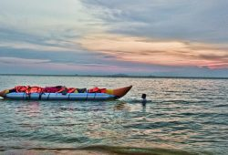 teluk-batik-resort-activity-03