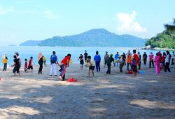 teluk-batik-resort-activity-04