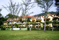 teluk-batik-resort-building-view-4