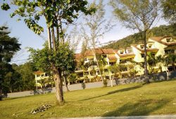 teluk-batik-resort-building-view-5
