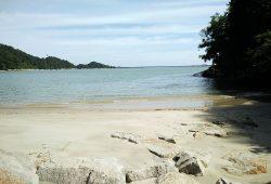 beach-cafe-2a