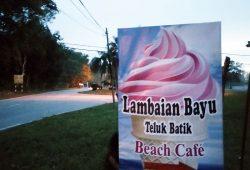 beach-cafe-4
