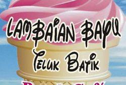 lambaian-logo1