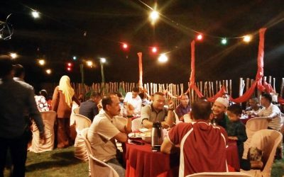 teluk-batik-resort-dinner-02