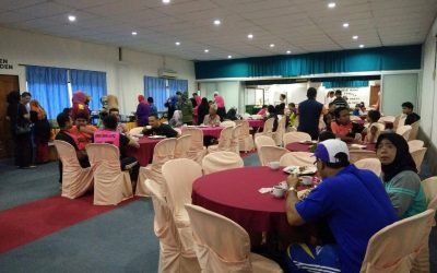 Big-Group-Birthday-Party-At-Teluk-Batik-Resort-07