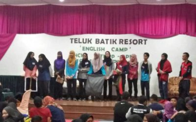 Event English Camp Cemerlang​-06a