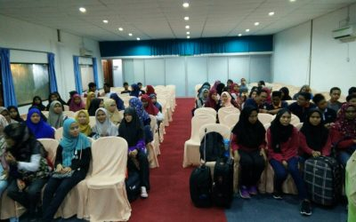 Event English Camp Cemerlang​-04