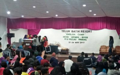 Event English Camp Cemerlang​-08