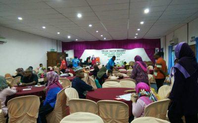 Hari Keluarga JKR Daerah Kuala Kangsar-02