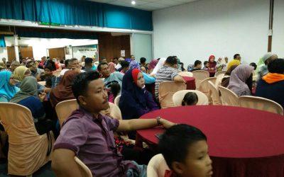 Hari Keluarga JKR Daerah Kuala Kangsar-08