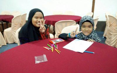 Hari Keluarga JKR Daerah Kuala Kangsar-15