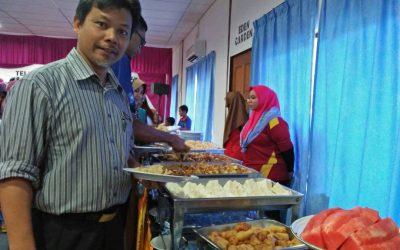 Jamuan Akhir Tahun SK Dato Ishak-02