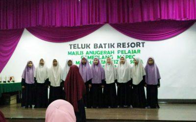 Majlis Anugerah Pelajar Cemerlang-Mahaad Tahfis As-Sofa-02