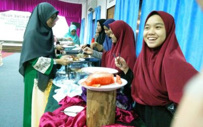Majlis Anugerah Pelajar Cemerlang-Mahaad Tahfis As-Sofa-04