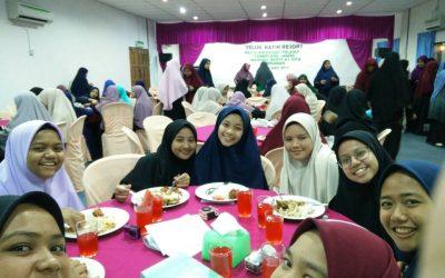 Majlis Anugerah Pelajar Cemerlang-Mahaad Tahfis As-Sofa-06
