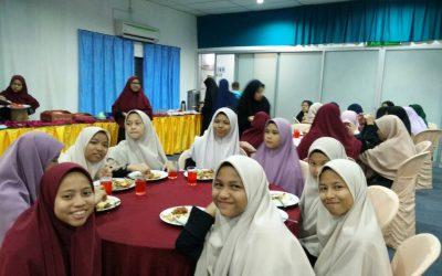 Majlis Anugerah Pelajar Cemerlang-Mahaad Tahfis As-Sofa-07