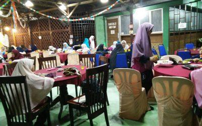 Majlis Anugerah Pelajar Cemerlang-Mahaad Tahfis As-Sofa-09