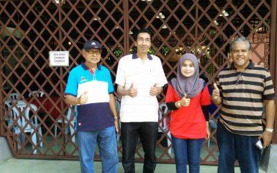 Family Gathering PPVAKL-02