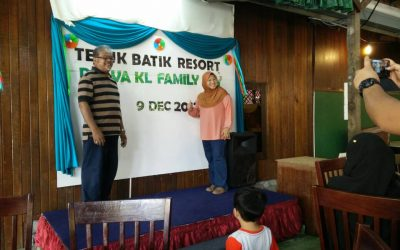 Family Gathering PPVAKL-04