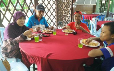 Family Gathering PPVAKL-07
