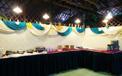 teluk-batik-resort-restaurant-02