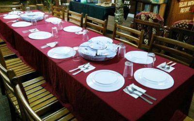 teluk-batik-resort-restaurant-04