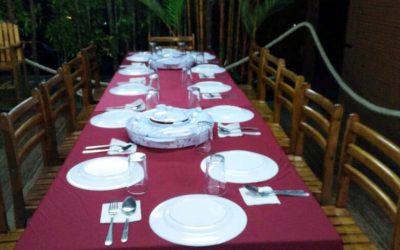 teluk-batik-resort-restaurant-07