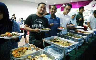 teluk-batik-resort-restaurant