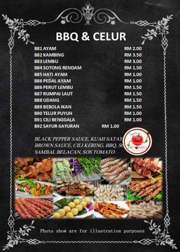 menu-bbq
