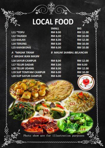 menu-local-food2
