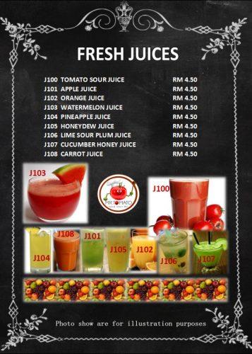 menu-fresh-juices