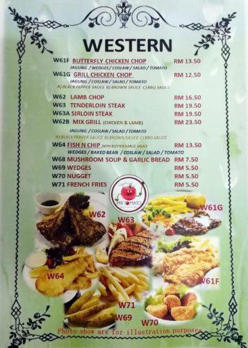 menu-western-1