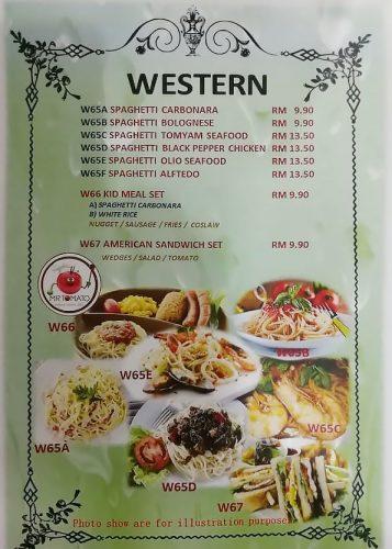 menu-western-2