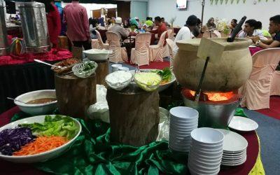 teluk-batik-resort-ramadhan-buffet-09